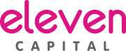 Eleven Capital